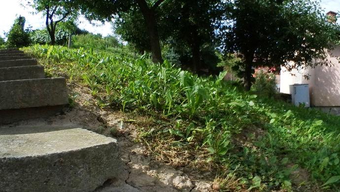 0. kép | Eladó Zárt kert, Zalaegerszeg (#140017)