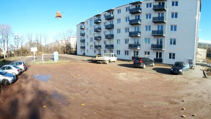 2. kép   2401 nyugati oldal távoli   Eladó Társasházi lakás, Miskolc (#143568)