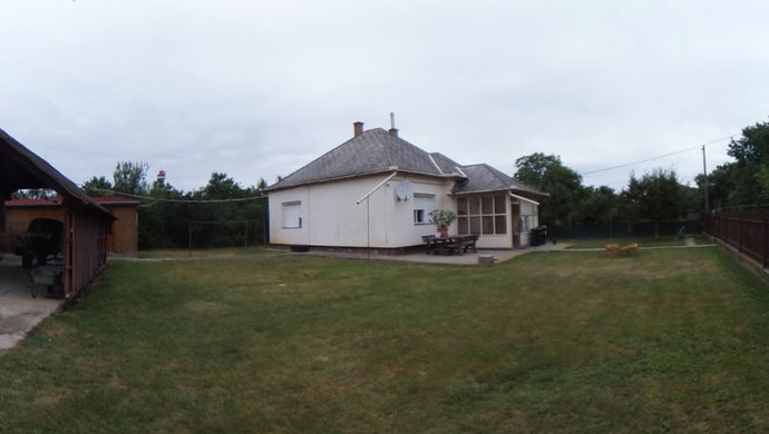 3. kép | Eladó Családi ház, Martfű (#144961)