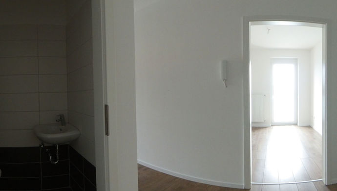 0. kép | Eladó Társasházi lakás, Sopron (#134968)