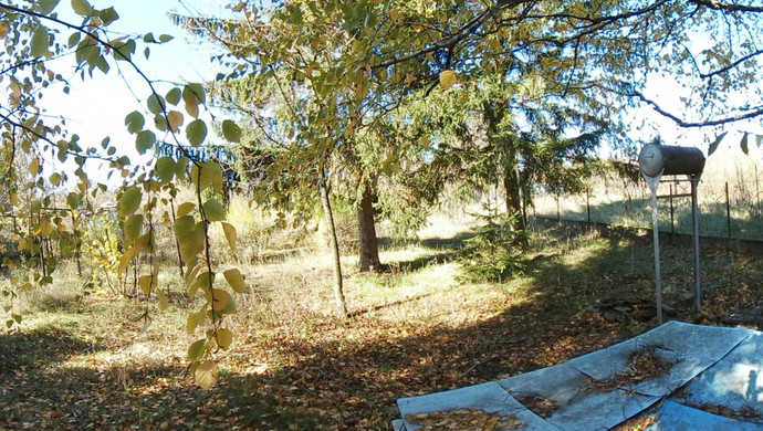 0. kép | Eladó Zárt kert, Miskolc (#124740)