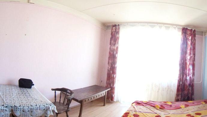 0. kép | Eladó Társasházi lakás, Miskolc (#140717)