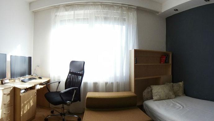 3. kép | Eladó Társasházi lakás, Győr (#142728)