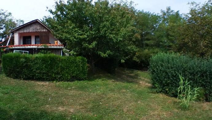 1. kép | Eladó Zárt kert, Zalaegerszeg (#140993)