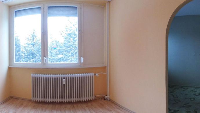 1. kép | Eladó Társasházi lakás, Sopron (#134672)