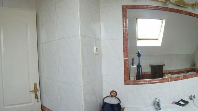 7. kép   Eladó Kertkapcsolatos társasházi lakás, Encs (#148066)
