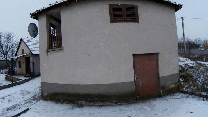 0. kép | Eladó Mezőgazdasági, Szikszó (#136261)