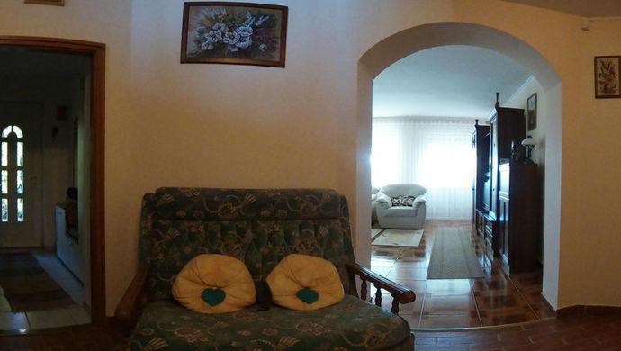 0. kép | Eladó Családi ház, Győr (#137910)