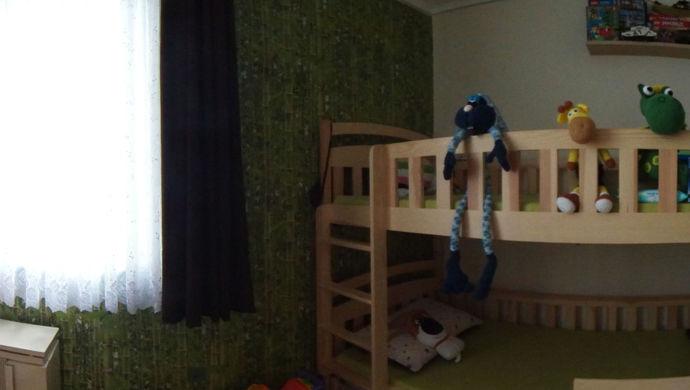 0. kép   Eladó Társasházi lakás, Szolnok (#150038)