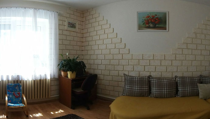 7. kép | Eladó Családi ház, Győr (#147143)