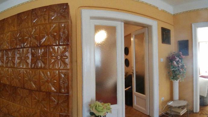 2. kép | Eladó Társasházi lakás, Miskolc (#137178)