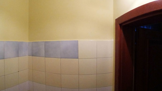 4. kép | WC | Eladó Társasházi lakás, Zalaegerszeg (#143297)