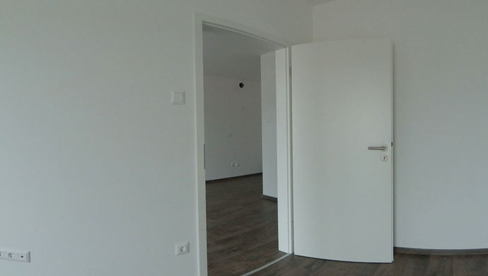 1. kép   Eladó Társasházi lakás, Sopron (#134995)