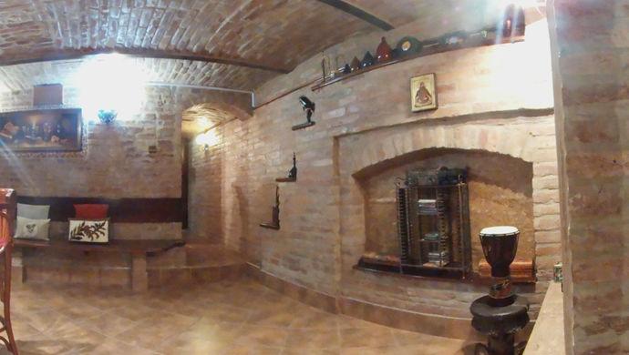 1. kép   Eladó Családi ház, Debrecen (#135254)