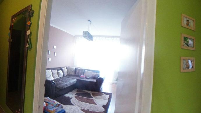 1. kép   panorámakép   Eladó Társasházi lakás, Szolnok (#138171)