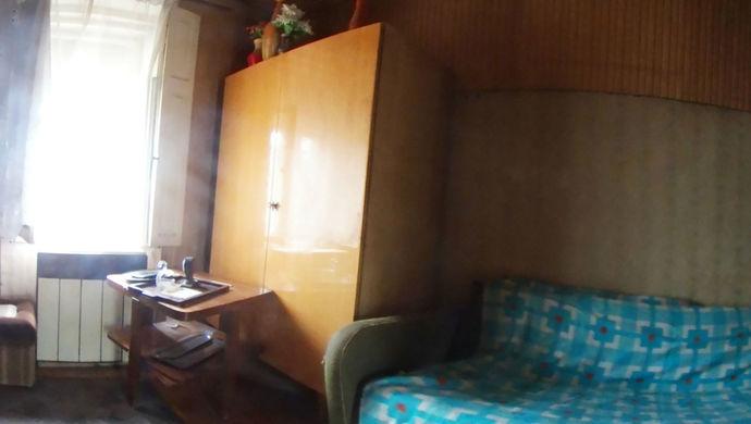 0. kép   Eladó Családi ház, Szolnok (#140628)
