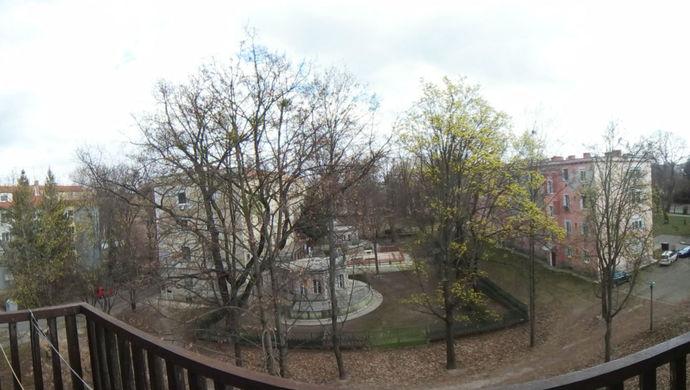 1. kép | Eladó Társasházi lakás, Miskolc (#137788)