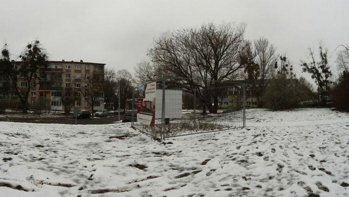 1. kép | Eladó Fejlesztési terület, Tatabánya (#143393)
