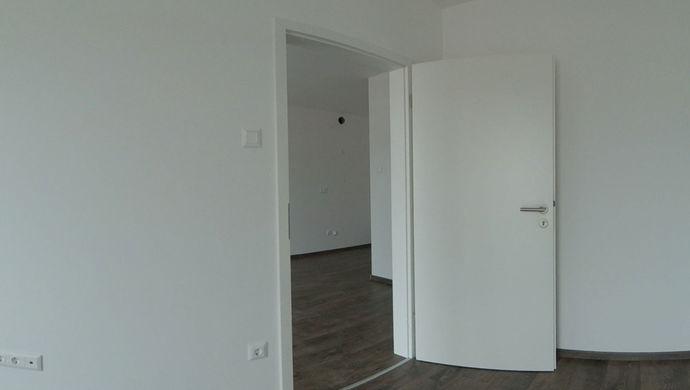 2. kép   Eladó Társasházi lakás, Sopron (#135001)