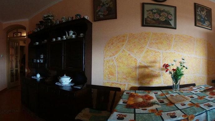 1. kép | Eladó Családi ház, Győr (#137910)