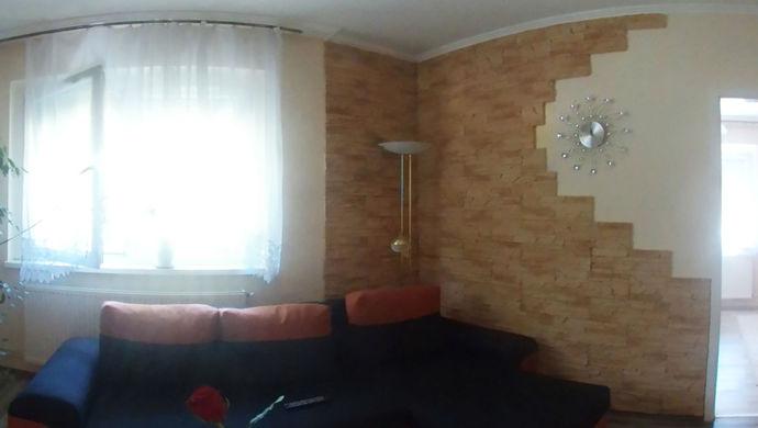 0. kép   Eladó Társasházi lakás, Békéscsaba (#151955)