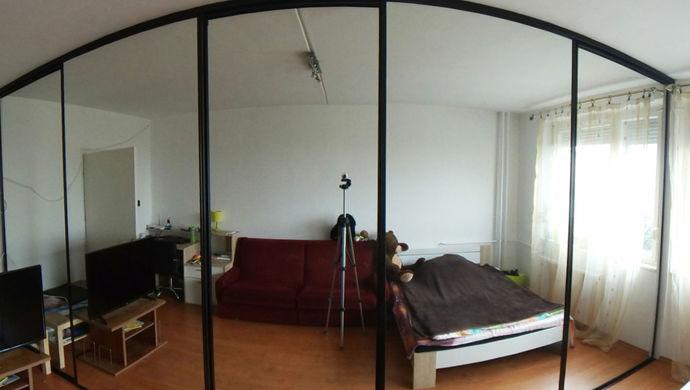 1. kép | Eladó Társasházi lakás, Miskolc (#142246)