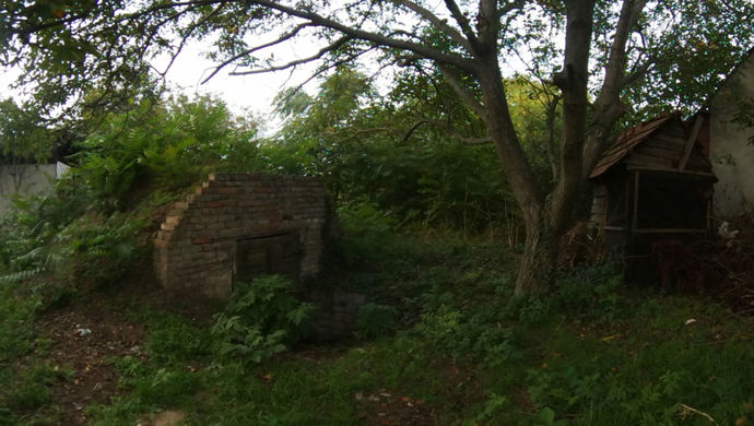 1. kép | Eladó Zárt kert, Győr (#139712)