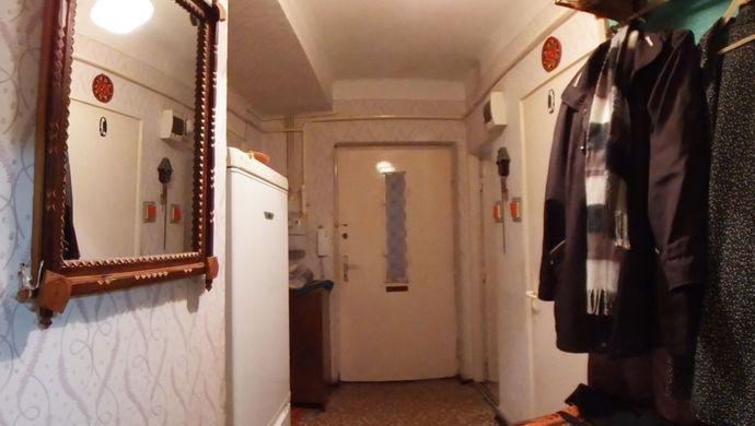 3. kép   Eladó Társasházi lakás, Szolnok (#143292)