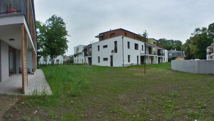 0. kép | Kiadó Társasházi lakás, Mosonmagyaróvár (#139008)