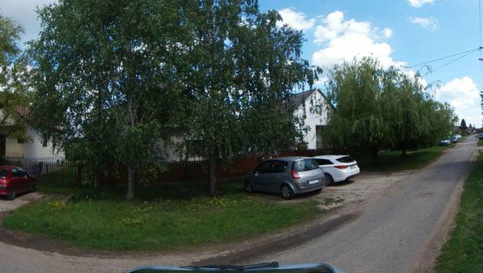 0. kép | Eladó Családi ház, Gesztely (#139051)