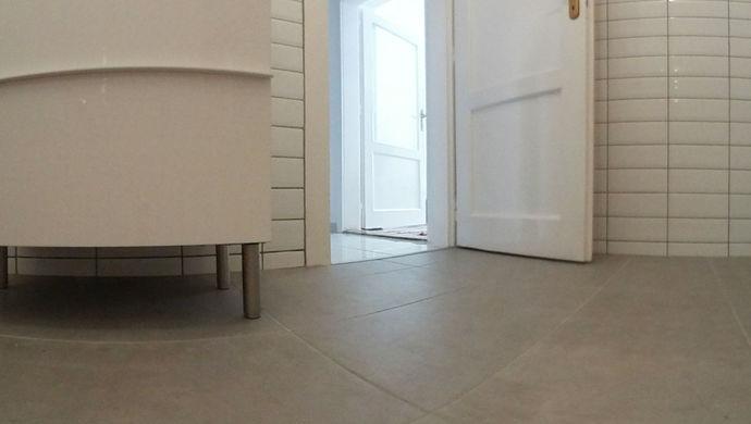 0. kép | Kiadó Társasházi lakás, Zalaegerszeg (#144027)