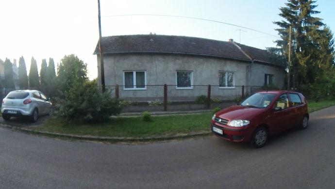 3. kép | Eladó Családi ház, Miskolc (#141177)