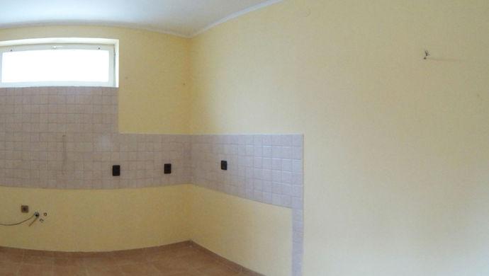 0. kép | Eladó Családi ház, Jászberény (#142911)