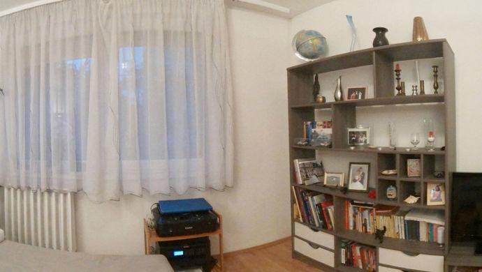 0. kép   Eladó Társasházi lakás, Miskolc (#148440)