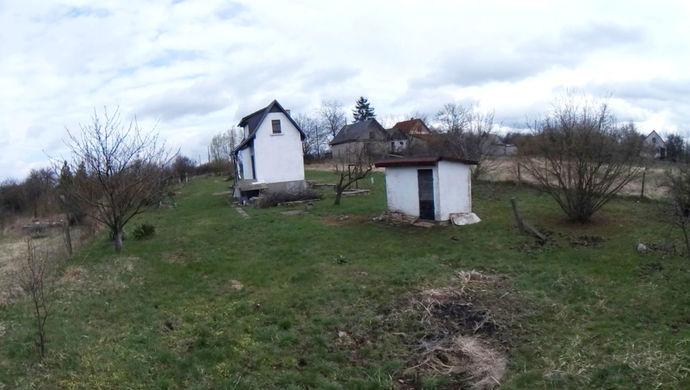 0. kép   Eladó Fejlesztési terület, Miskolc (#152063)