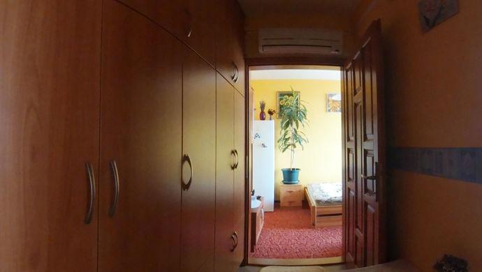 1. kép | Eladó Társasházi lakás, Békéscsaba (#143441)