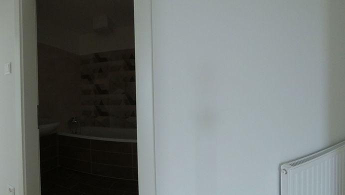 0. kép | Eladó Társasházi lakás, Sopron (#134972)