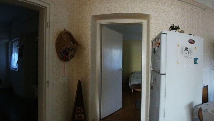 1. kép | Eladó Családi ház, Győr (#142661)