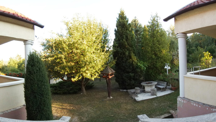 1. kép | Eladó Családi ház, Parádsasvár (#133565)