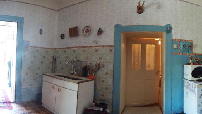 3. kép   Eladó Családi ház, Fegyvernek (#147043)
