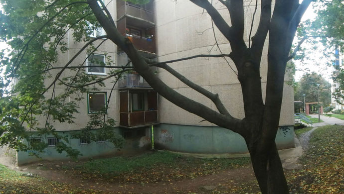 5. kép | Eladó Társasházi lakás, Miskolc (#148353)
