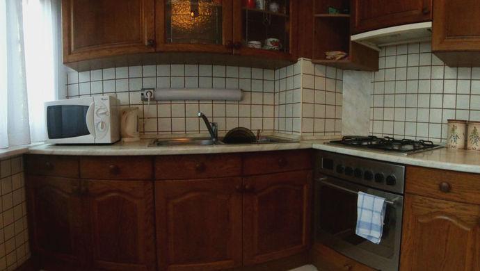1. kép   Eladó Társasházi lakás, Debrecen (#134915)