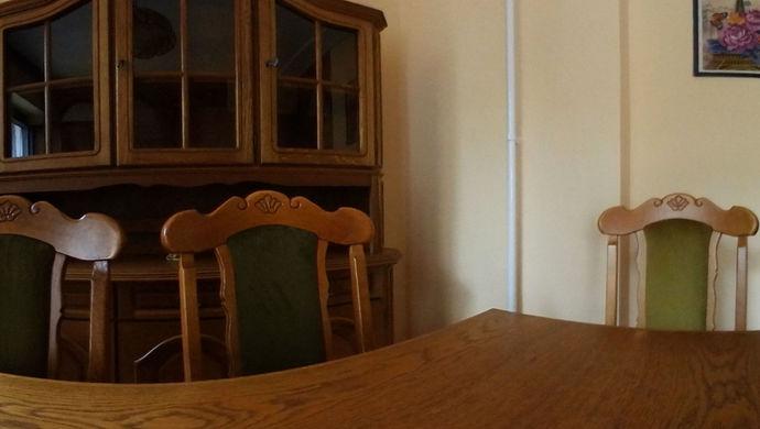 1. kép | Eladó Társasházi lakás, Zalaegerszeg (#142519)