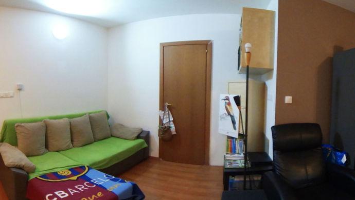 0. kép | Eladó Társasházi lakás, Szolnok (#151537)