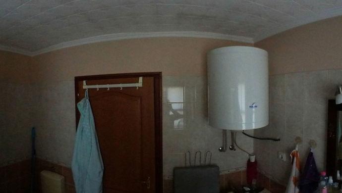 5. kép | Fürdő | Eladó Családi ház, Németfalu (#140990)