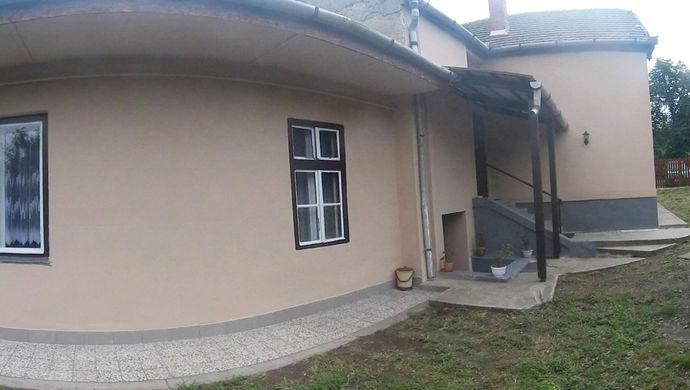 5. kép | Eladó Családi ház, Miskolc (#152464)