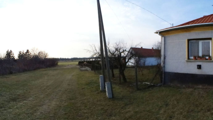 2. kép   Eladó Családi ház, Győrvár (#136946)