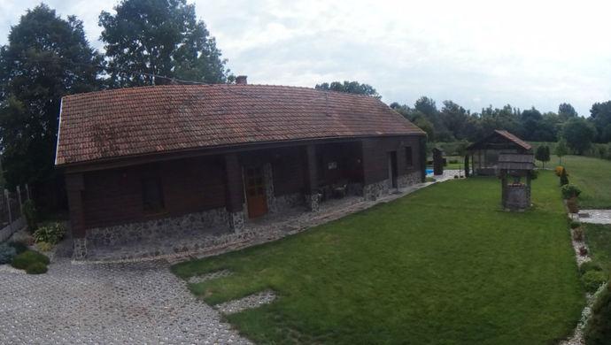 4. kép | Eladó Családi ház, Szegi (#152656)