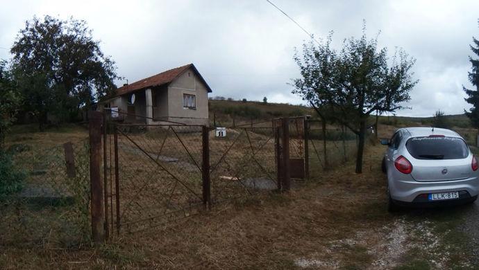 1. kép | Eladó Családi ház, Bükkaranyos (#148240)