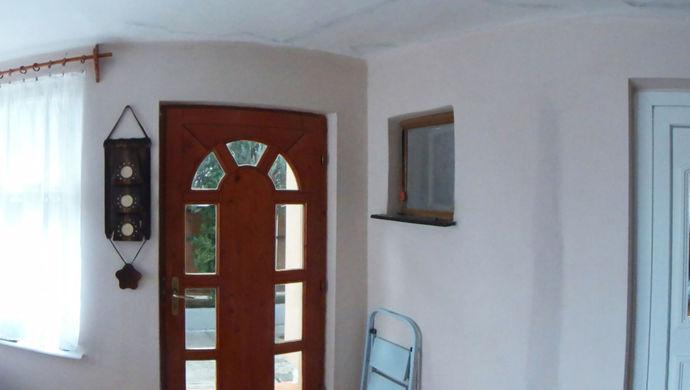 3. kép | Eladó Családi ház, Miskolc (#136669)